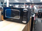 SHARP Microwave/Convection Oven R404JK
